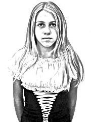 Лысенко Анна